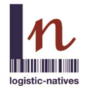 logistic-natives